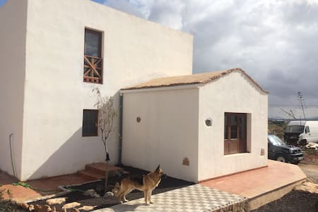 Villa Melograno - Triquivijate - Casa de campo