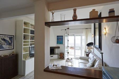 Appartamento nel cuore della Maremma Toscana - Grosseto - Apartment