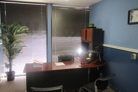 EduMed Office Space - Goodlettsville
