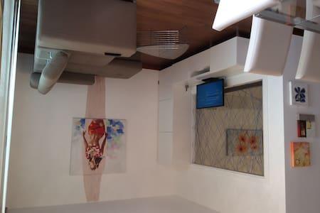 Appartamento aPortoPiccolo Sistiana - Duino-Aurisina - Apartment