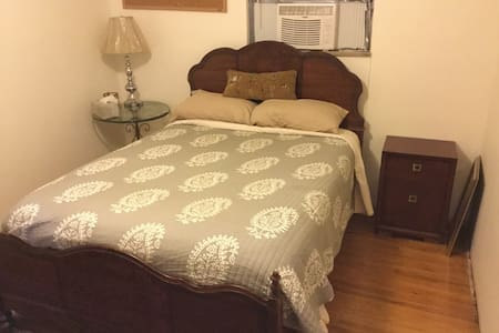 Comfy Private Room - Coraopolis - House