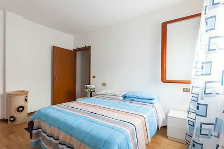 Camera privata vicino Padova - Selvazzano Dentro - Apartment
