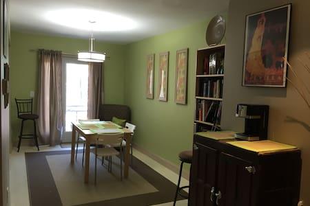 DNC: Guest Room Convenient Location - Philadelphia - House