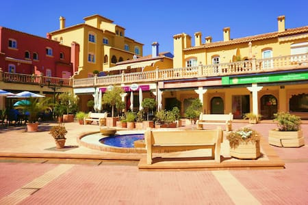 200m Arenal Beach, Javea, Alicante. - Flat