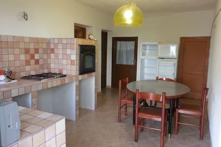 appartamento indipendente - Rumah