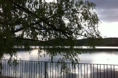 Chalet Las Lagunas de Ruidera - Chalet