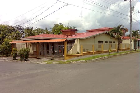 Rooms for Rent,  COSTA RICA