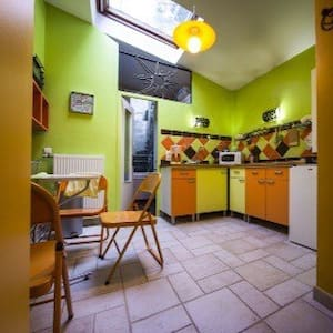 Appartement coquet dans village - Apartment