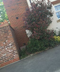 short let - Horley - Casa