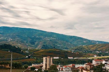Douro Valley Apartamentos - Byt