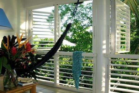 Superior Room - One - Port Antonio - Other