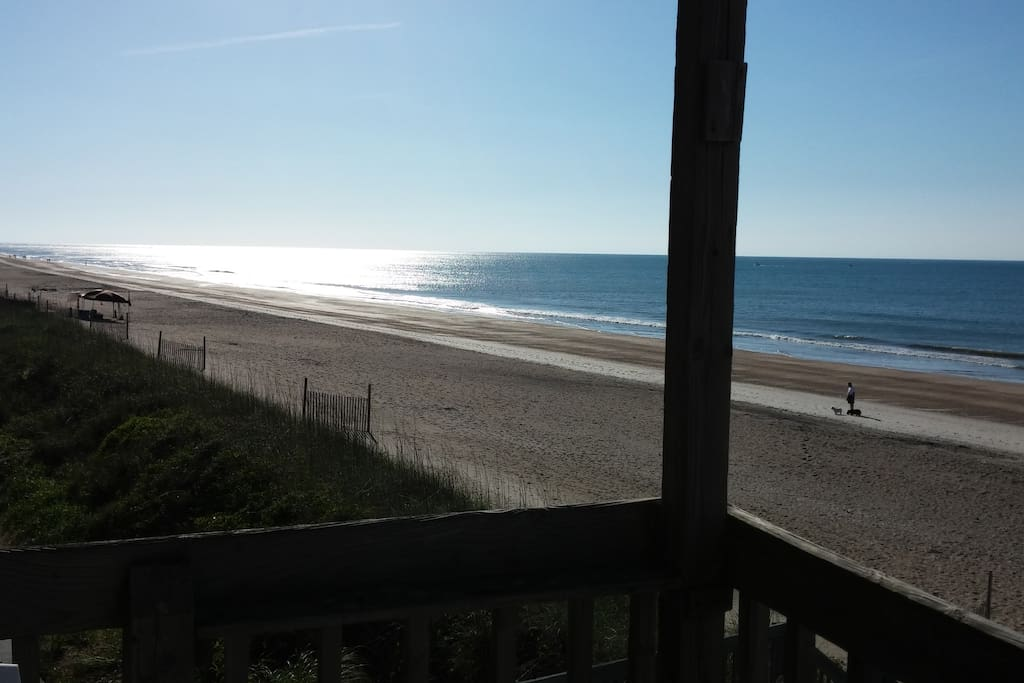 2 Bedroom2 Bath Oceanfront Condo Condominiums For Rent