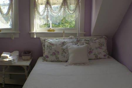 Spring Lake-Guest Room Sleeps 3 - 別墅