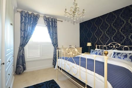 Cosy room in Epping - Epping
