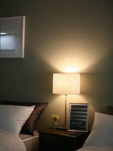 OPEN SALE!! Gwanghwamoon - Seoul  - Apartment