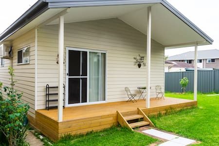 3-bedroom house for rent in Sydney - House