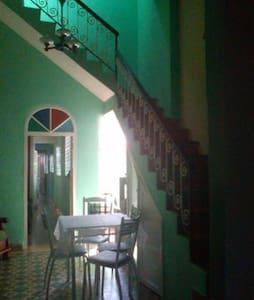 Villa Los Reyes - Lakás
