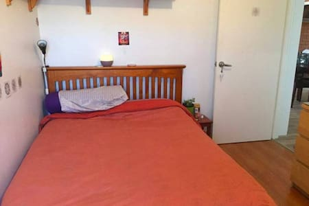 CENTRAL LOCATION! 20 MINS TO PERTH - House