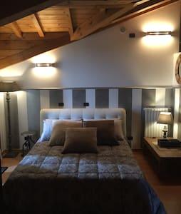 Monolocale indipendente Padova - Apartment