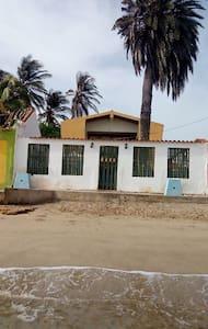 Se alquila casa en Adicora (Falcon) - Maison