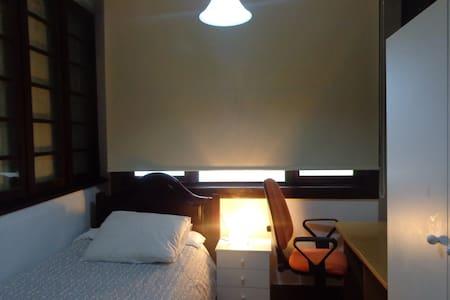 single historic center very cozy  . - Porto - Apartment