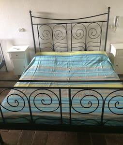 Monolocale - Maranello  - Bed & Breakfast
