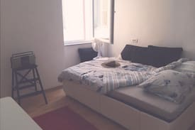 Picture of Apartment near centre of Piran