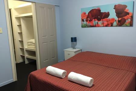 Vista Bel Air Apartment-Min14nights - Indooroopilly - Apartment