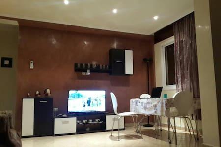 Appartement neuf à louer Martil - Byt