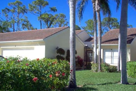 palm beach gardens sublets short term rentals rooms for