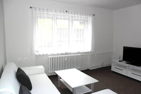 APARTMÁN VIMU - Apartment