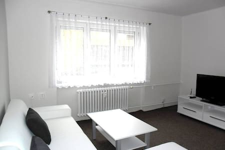 APARTMÁN VIMU - Hodonín - Apartment
