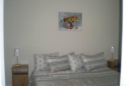 Cozy suite - close to Cultus Lake(7.4km/4.6miles) - Appartement