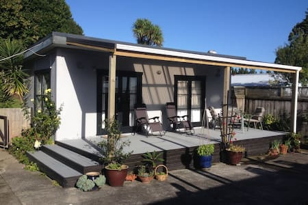 Helensville Guest House - Pension