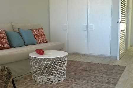 Studio Beachfront Carcavelos (100m) - Carcavelos