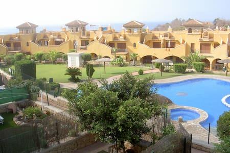 Mojon Hills, IslaPlana, CostaCalida - Appartement