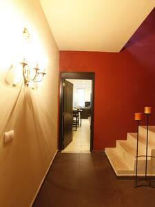 Studio AGUA, privé et indépendant - Playa del Carmen - House