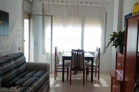 One privat room at 20min to BCN - Gavà - Apartamento