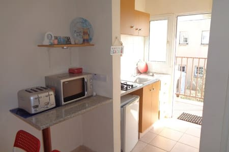 Апартамент-студия 223 - Ayia Napa - Apartment