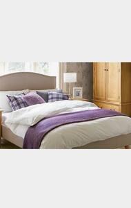 Nice double room West Kensington