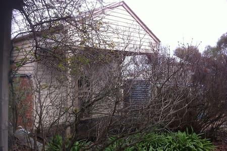 Garden Cottage, Hillside Acres - Wohnung