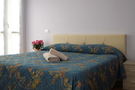 Cuneo Guest House nice rooms with private bathroom - Andere