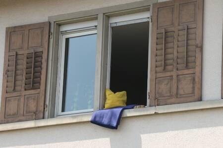 Owingen, nur 8 km vom Bodensee! - Appartamento