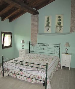 B&B La Corte dei Piccoli - Bed & Breakfast