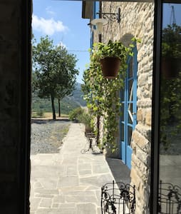 La Locanda nel Vento B&B - Bed & Breakfast