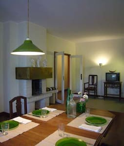 Apartment Douro river 5 km to Porto - Wohnung