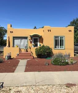 NAPA -Dwtn Home - Seasonal Rates