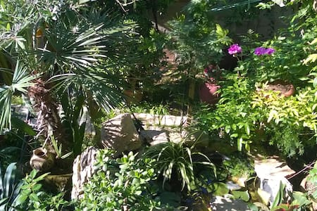 b&B mare e sole - Brindisi - Bed & Breakfast
