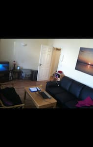 Large double Room East Ham
