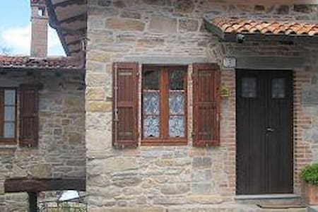 Country house - Ravarano - Haus